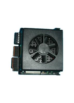 IMS MX-CS100-401-G1 MXCS100401G1 Controller
