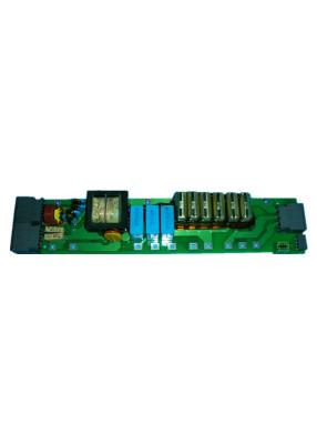 B&R SVFIL02/4 C01017002 One Year Warranty