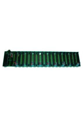 FSC 10314/1/1 T19-1  IN STOCK