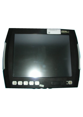 adstes DVG-VMT6012 107-AN AA.00 IN STOCK