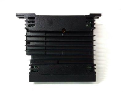 GE IS220UCSAH1A Processor Module