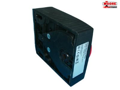 Teledyne Dalsa PC-30-04K80-00 IN STOCK