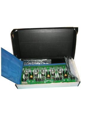 ABB SAFT 170 PAC SAFT170PAC 58095133 Amplifier Board