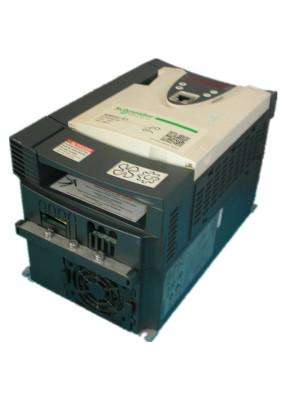 Schneider ATV61HU40N4 Electronics Automation