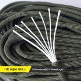 Rope Tightener