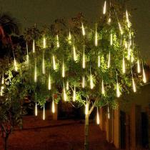 Snow Fall LED Lights(Ten packs)