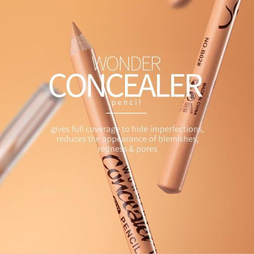 Wonder Concealer Pencil