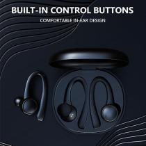 🔥hot sale🔥Never-Drop Design Ultra Sports Wireless Headphones