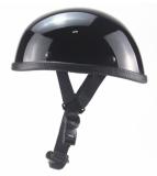 🔥Get 2 at Extra 10%OFF+FREE SHIPPING 🔥Summer Half Helmet