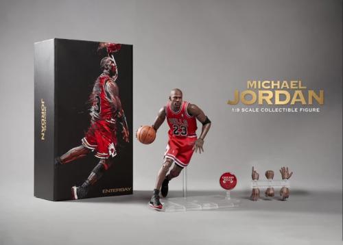 3d Model Of NBA Basketball Star❤🏀