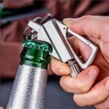 Creative multifunctional lighter