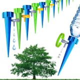 Auto Drip Irrigation System Automatic Watering Spike