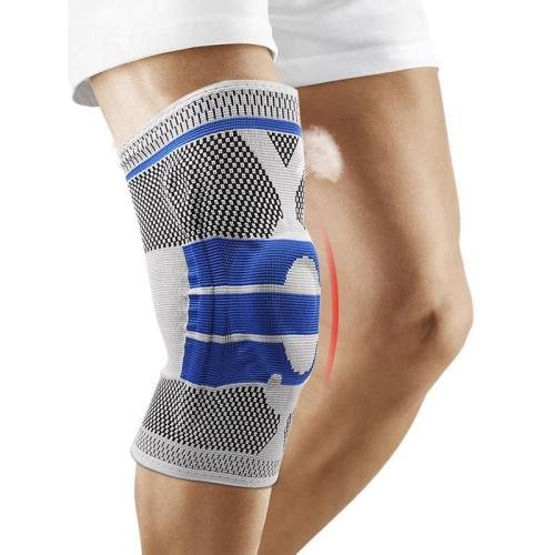 360 SUPPORT KNEE PAD BRACE 【Buy two free shipping】