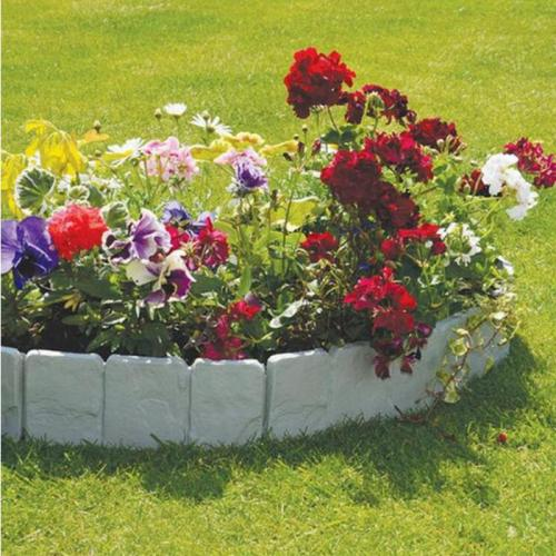 Magic Garden Border Folding Fence