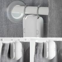 2020 New Design Intelligent Curtain Robot