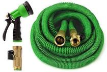 All New 2020 Expandable Magic Hose w/ Spray gun (30m/100ft)