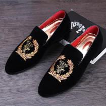 Autumn New Trendy Loafers