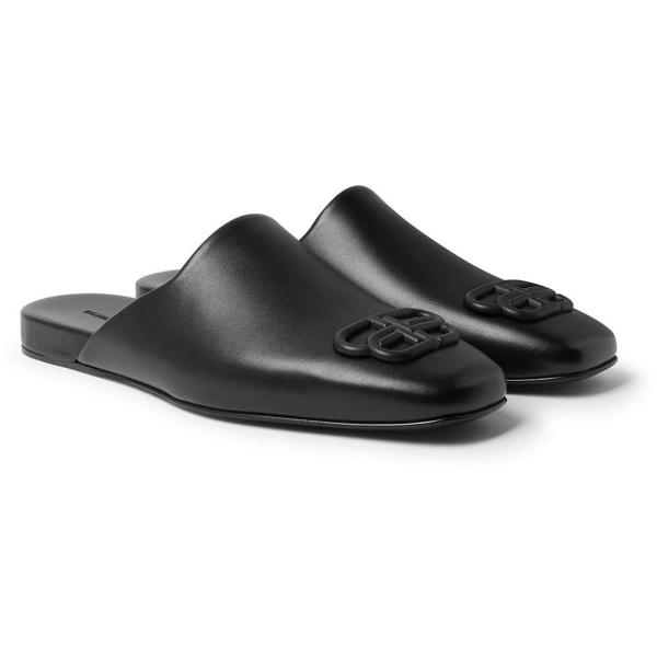 Slip-on Fashion Shoes