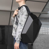 ROCKROOSTER P Series Aquila Fashion Backpack