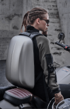ROCKROOSTER A Series Apus Fashion Backpack