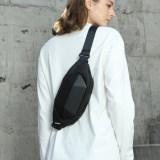 ROCKROOSTER N Series Scutum Fashion Belt Bag