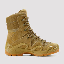 Walland,8 Inch Hiking Boot for Men in Coyote