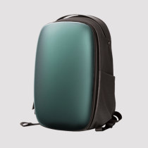 ROCKROOSTER ARCH Series Shell Backpack