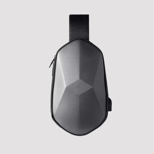 ROCKROOSTER P Series Lyra Chest Bag
