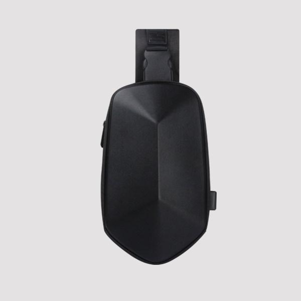 ROCKROOSTER  N Series Scutum Chest Bag