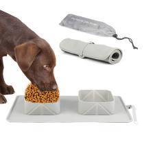 Portable Pet Bowl