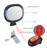 Best sell Top quality LED rear view baby safety car mirror in large size