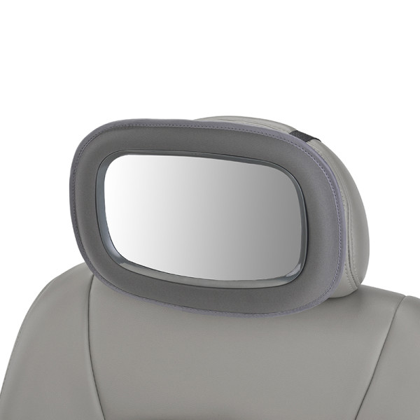 New EVA Design Baby Backseat Mirror for Car