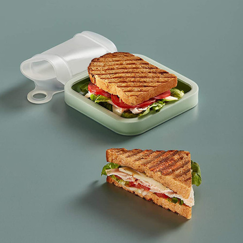 Sandwich Cutters Bento Boxes Lunch Toast Cookies