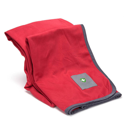 Insect Shield Outdoor Blanket