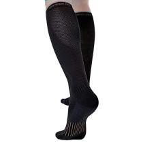 Copper Fit Unisex Compression Sock