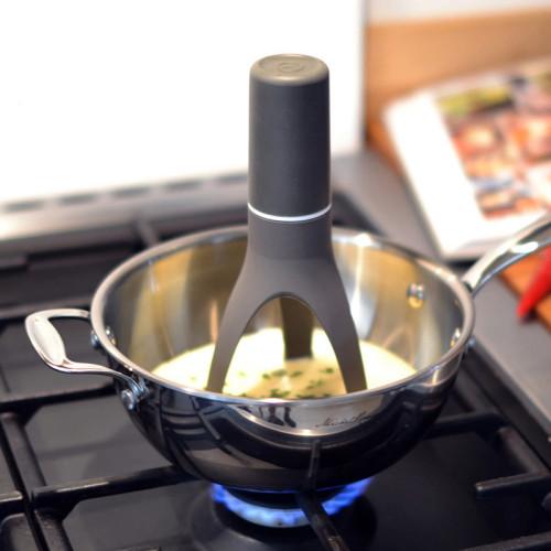 Stirr Automatic Stirrer Blenders & Mixers