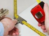 Tape Measuring Tool