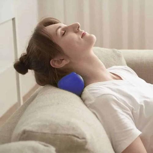 Flexyo Neck Massager