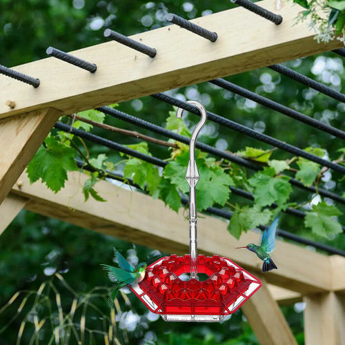 Hummingbird Feeder as seen on tv