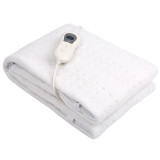 220V electric heating blanket Hot sale products OEM Manufacturers