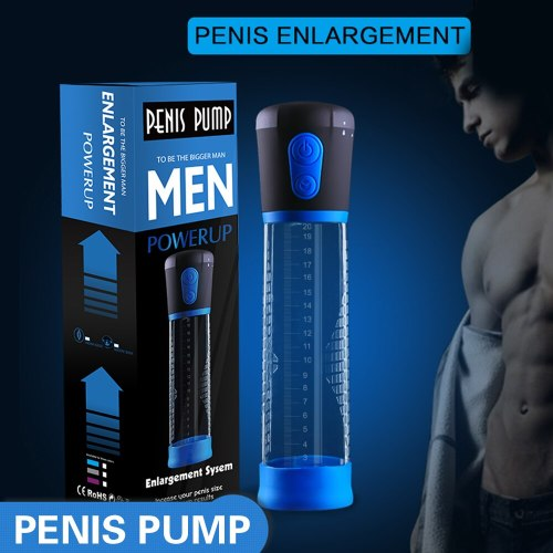 Men Beginer Reusable Silicone Cock Rings