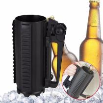 Multifunction Beer Cup
