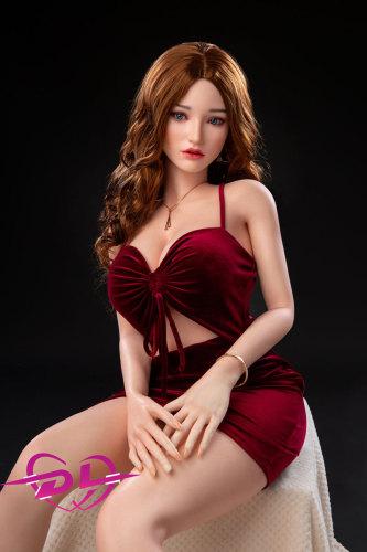 摩耶さん Future Doll#W5フルシリコン 外国人ラブドール  全身リアルメイク付き EVO新骨格