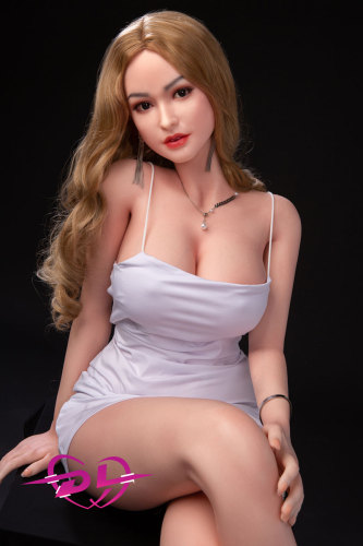 楓月ちゃんFuturegirlフルシリコン 高級ラブドール