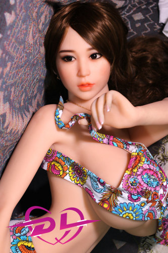 日奈子ちゃん  85cm  L-Cup トルソー WM Dolls #230 tpeドール