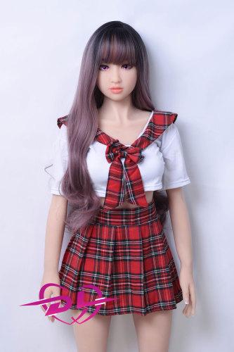 茉友香ちゃん 140cm axbdoll #A27 等身大ドール tpe製セックス人形