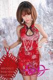 由莉ちゃん 165cm doll waifu