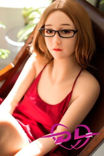 茉愛ちゃん 166cm WM Dolls#85 清楚系ラブドール tpeドール