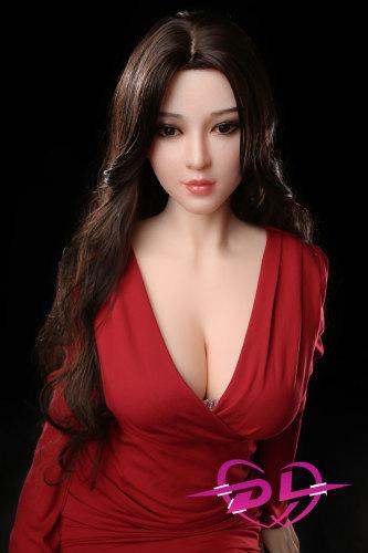 愛柚さん 165cm Futuregirl 美熟女TPEラブドール