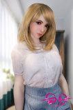 濑亚美子  102cm BJDシリコンドール